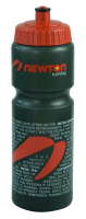 Newton Bottle 750 ml